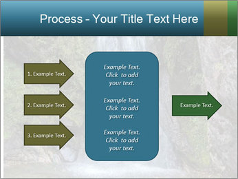 0000081586 PowerPoint Templates - Slide 85