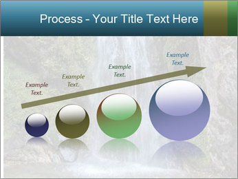 0000081586 PowerPoint Template - Slide 87