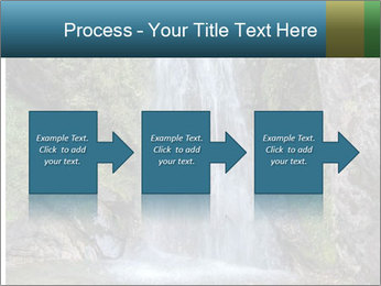 0000081586 PowerPoint Template - Slide 88