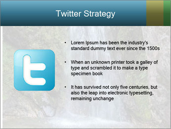 0000081586 PowerPoint Templates - Slide 9