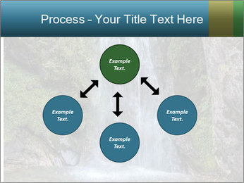 0000081586 PowerPoint Templates - Slide 91