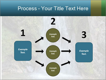 0000081586 PowerPoint Templates - Slide 92