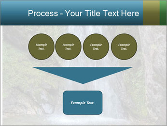 0000081586 PowerPoint Templates - Slide 93