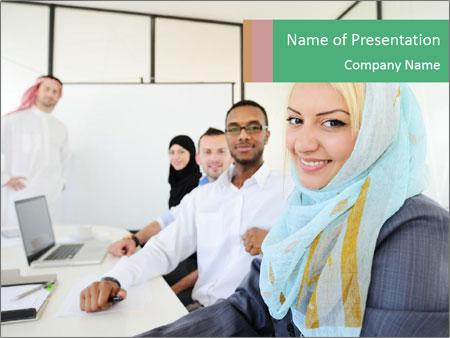 0000081587 PowerPoint Templates