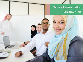 0000081587 PowerPoint Template - Slide 1