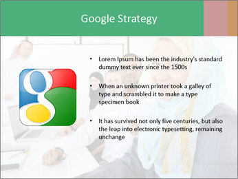 0000081587 PowerPoint Template - Slide 10