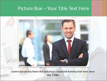0000081587 PowerPoint Template - Slide 15