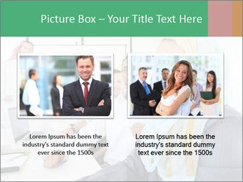 0000081587 PowerPoint Template - Slide 18