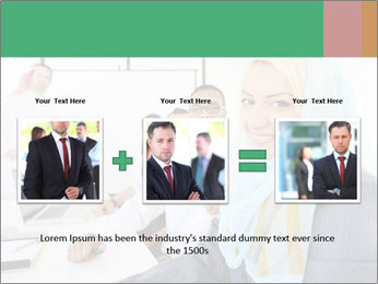 0000081587 PowerPoint Template - Slide 22