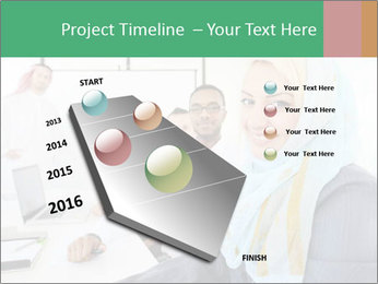 0000081587 PowerPoint Template - Slide 26
