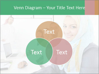 0000081587 PowerPoint Template - Slide 33