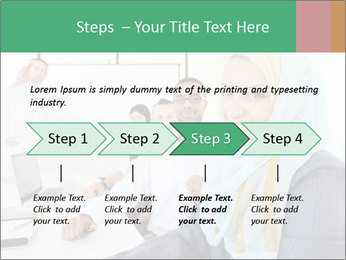 0000081587 PowerPoint Template - Slide 4