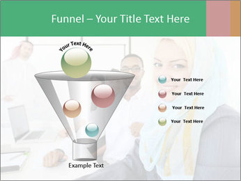 0000081587 PowerPoint Template - Slide 63