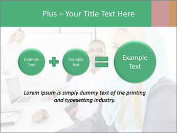 0000081587 PowerPoint Template - Slide 75