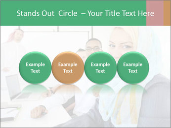 0000081587 PowerPoint Template - Slide 76