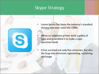 0000081587 PowerPoint Template - Slide 8