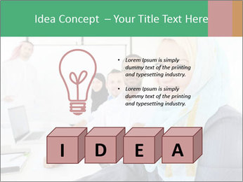 0000081587 PowerPoint Template - Slide 80