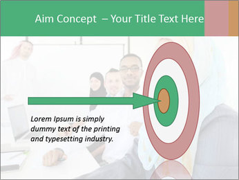 0000081587 PowerPoint Template - Slide 83