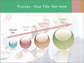 0000081587 PowerPoint Template - Slide 87