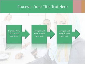 0000081587 PowerPoint Template - Slide 88