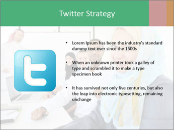 0000081587 PowerPoint Template - Slide 9