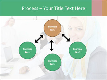 0000081587 PowerPoint Template - Slide 91