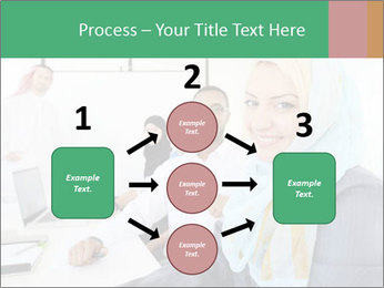 0000081587 PowerPoint Template - Slide 92