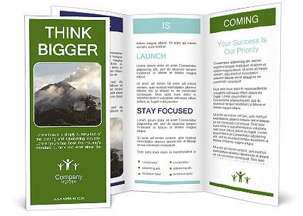 0000081588 Brochure Template