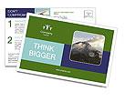 0000081588 Postcard Template