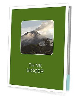0000081588 Presentation Folder