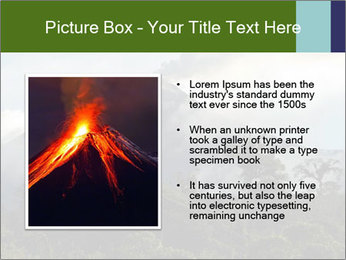 0000081588 PowerPoint Templates - Slide 13