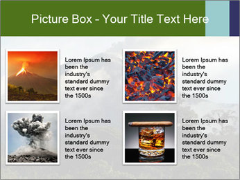 0000081588 PowerPoint Templates - Slide 14