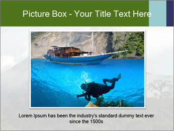 0000081588 PowerPoint Templates - Slide 15
