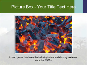 0000081588 PowerPoint Templates - Slide 16