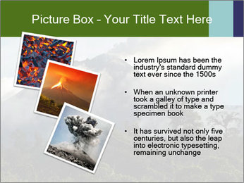 0000081588 PowerPoint Templates - Slide 17