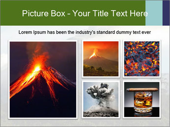 0000081588 PowerPoint Templates - Slide 19