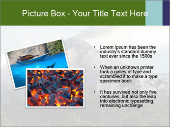 0000081588 PowerPoint Templates - Slide 20