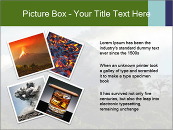 0000081588 PowerPoint Templates - Slide 23