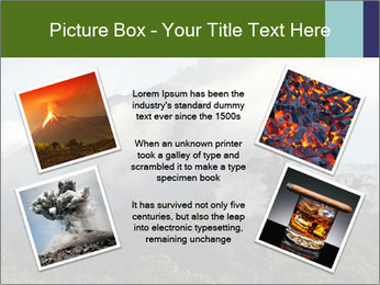0000081588 PowerPoint Templates - Slide 24