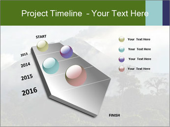 0000081588 PowerPoint Templates - Slide 26