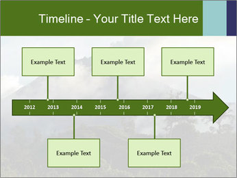 0000081588 PowerPoint Templates - Slide 28