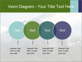 0000081588 PowerPoint Templates - Slide 32