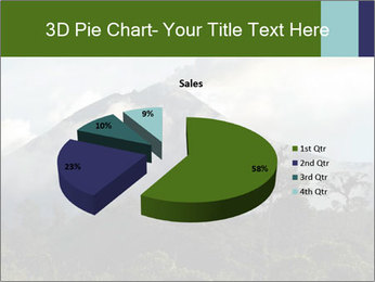 0000081588 PowerPoint Templates - Slide 35