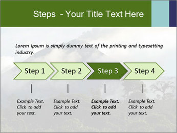 0000081588 PowerPoint Templates - Slide 4