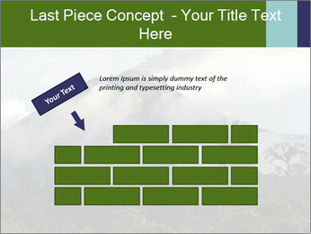 0000081588 PowerPoint Templates - Slide 46