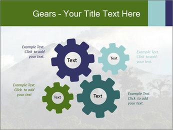 0000081588 PowerPoint Templates - Slide 47