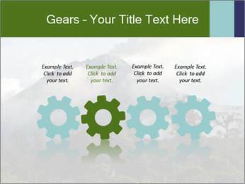 0000081588 PowerPoint Templates - Slide 48