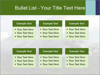 0000081588 PowerPoint Templates - Slide 56