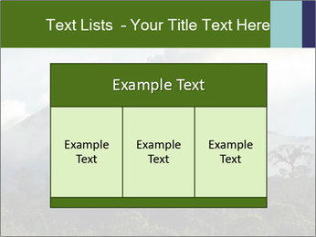 0000081588 PowerPoint Templates - Slide 59