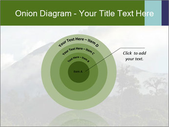 0000081588 PowerPoint Templates - Slide 61